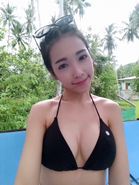 miki-gorgeous-thai-massage-girl-02