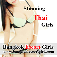 bangkok-escortgirls