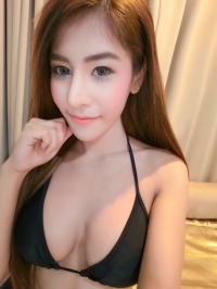 bing-hot-bangkok-escort-04