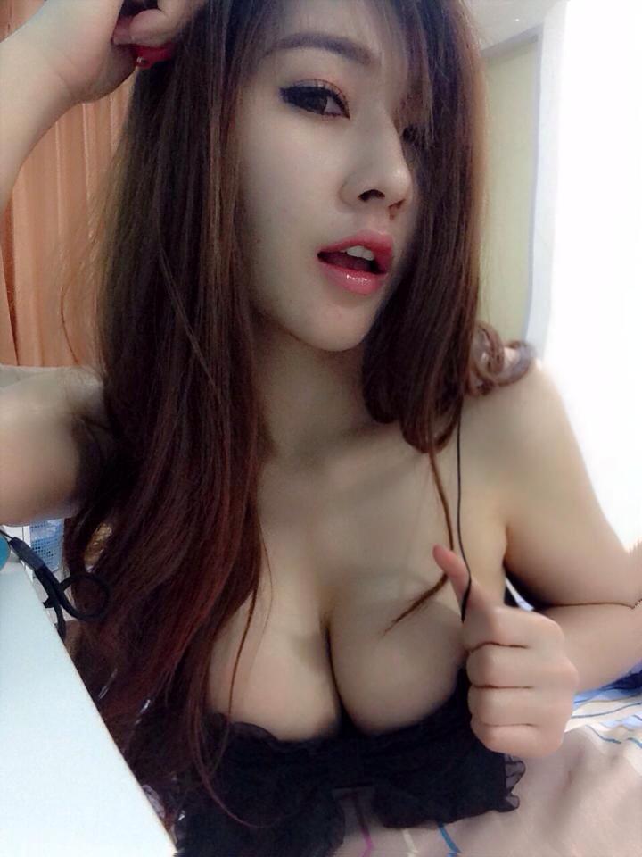 bangkok busty girl 02