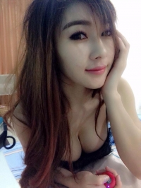 cherry-young-thai-escort-bangkok-03