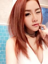 kara-stunning-thai-anal-escort-03