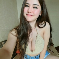 kitty-thai-busty-mistress-escort-02