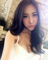 kitty-thai-busty-mistress-escort-04