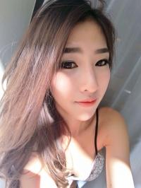 sunny-cute-teen-thai-escort-babe-03