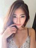 Thai Teenage Escort in Bangkok